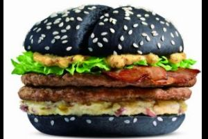McDonald`s Is Just So Creative by the Foods They Serve Around the World!