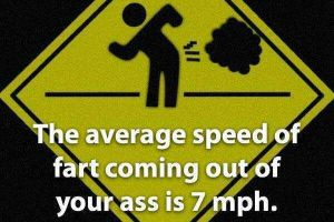 19 Insane Things That Will Blow Your Mind