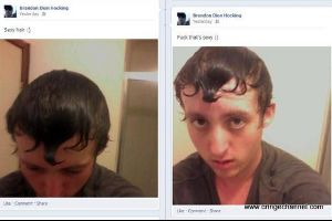 17 People Who Will Make You Cringe