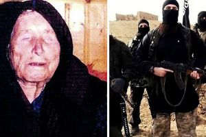 The Blind Mystic Who Predicted 9/11 And ISIS Has Some Scary News About 2016