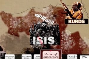 The Rise Of ISIS Explained In 6 Minutes