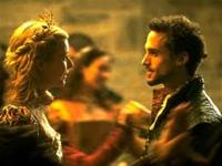 William Shakespeare pretty much experienced with women`s psychology