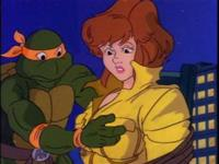 When Cartoons Taken Out of Context (28 pics)