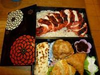 17 delicious Bento Boxes would make your lunch tastier today