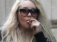 Amanda Bynes arrested for drug possession -- What have you done with your life, Amanda?