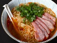 The fast and easy ways to upgrade your instant noodles (18 pics)