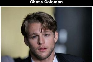 They are so young and yet so RICH! 20 young billionaires that will make you jealous of their wealth
