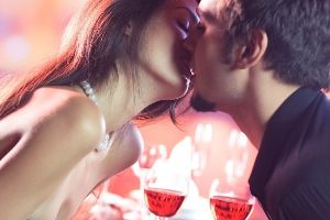 This list will show you 10 Nationalities that having the most sex in 2014. Are you from any of these countries?