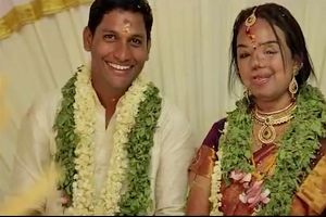 This Indian Couple`s Stunning Love Story Is Being Shared By Thousands Of People