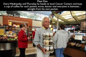 Touching Photos That Restore Our Faith In Humanity