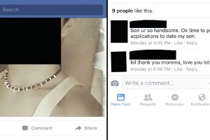 18 Facebook Fails That Will Crack You Up