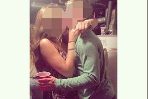 Girl Rewrites All Her Instagram Captions To Tell The Ugly Truth About Her Cheating Ex-Boyfriend