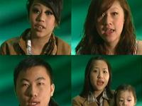 Community Response To Parody Song Perturbs Hmong Community in Minnesota