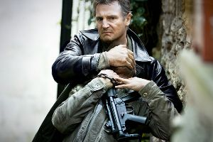 `Taken 3` First Trailer Is Here And It Looks Even Cooler Than The First Two Films