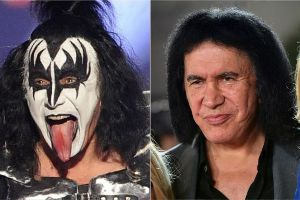 Famous Musicians Look When They Are Not on Stage.. Some Are rEally A Revelation!