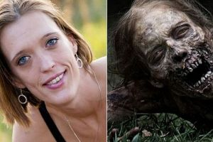 24 Greatest Special Effects Makeup Transformations That Took The Movie To Another Level