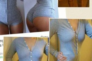 Buying cheap clothes online from China fails on so many lavel. #12 OMG
