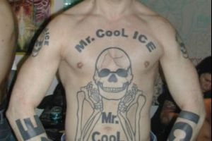 This is What Regret Looks Like (20 Pics)