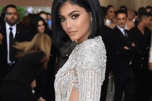 Kylie Jenner Just Launched Her Music Career And It's About As Bad As You'd Imagine. I can`t describe the WTF level in This.