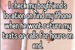Women Reveal All Kind Of Crazy Things They've Secretly Done In Their Relationships (15 pics + 3 gifs)