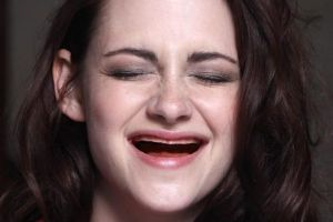 Actresses Without Teeth. Need I Say More? (23 Photos)