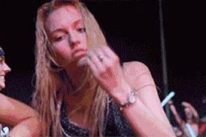 The best gif pictures for Friday night (9 gifs)