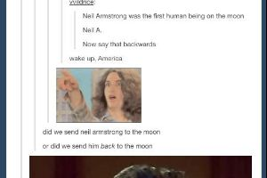 Tumblr may accidentally be the smartest social network in existence. Why? check this out (pics)