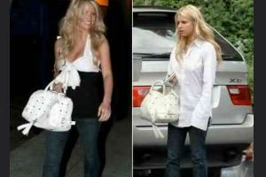 Busted! The Most Embarrassing Examples Of Celebrities Making The Walk Of Shame
