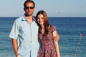Porsche Finally Announces Who Was At Fault In The Death Of Paul Walker