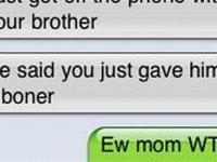 Hilarious Auto Corrects Gone Wrong