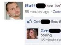 4 of the best Facebook Fails