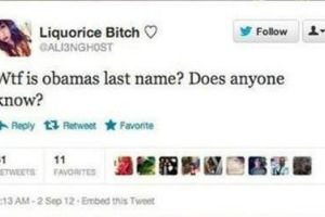 The 35 Dumbest Things Ever Said On The Internet