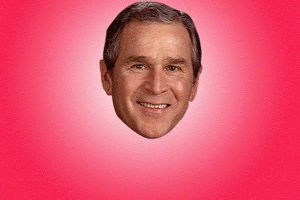 Watch These GIFs Turned Famous World Leaders Into Drug Queens! Absolutely Hilarious