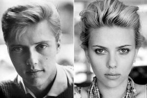 Celebrities That Look Exactly Like Another Celebrity