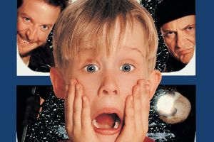Christmas is Just Around the Corner.. Here are 10 of the Greatest Christmas Films You Can Watch with your Loved Ones!