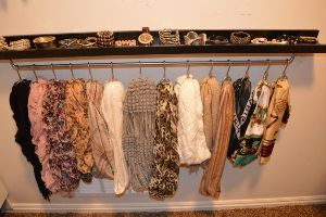 Life-Changing Tricks For Tiny Closet Organisation That Are Worth Seeing