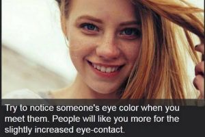 Great Psychological Life Hacks That Will Help You In Everyday Life (17 pics)