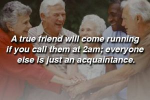 19 Pieces Of Life Advice From Old People You Should Know Before It`s Too Late