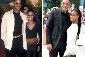It`s A Beautiful Thing When Celebrity Couples Stick Together For Such A Long Time (39 pics)