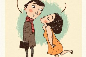 9 things we can learn from happy couples