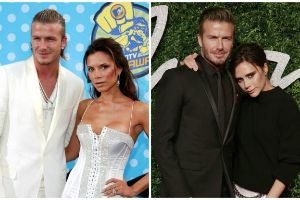 15 celebrity couples who prove that true love can last forever