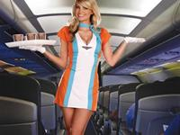 The World`s Top Ten Business Class Airline Seats That Are Worth Your Money