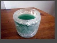 How to make a cool Ice Cup at home