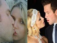 15 Celebrities who might be good kissers on TV but not in front of the cameras