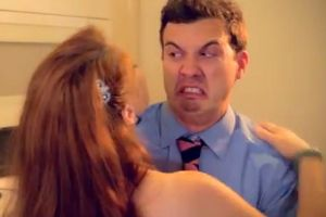 What You Should Never Say to Your Girlfriend