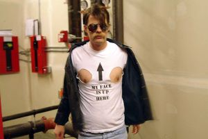 Funny and Clever T-Shirts