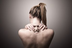 Do You Know That Your Emotions Are Causing You Physical Pain? Find Out The Reason Why (12 pics)
