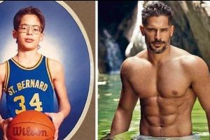 15 Celebrity transformations to show us that why we shouldn`t have mocked nerds at school