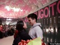 The 14 most creative prom proposals of all time