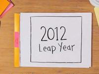 February 29, any birthday today? You know what is a Leap Year?